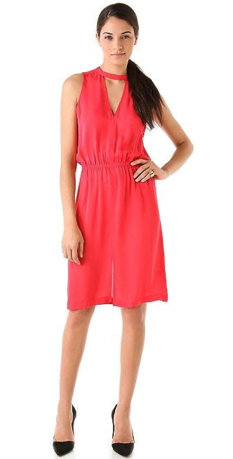 A.L.C. Kenyatta Dress