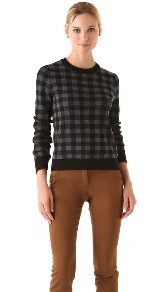 A.L.C. Joni Sweater