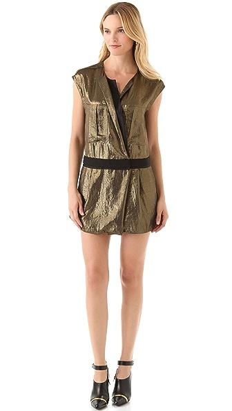 A.L.C. Harley Dress