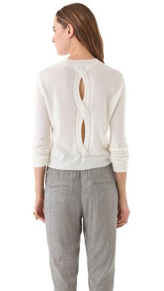 A.L.C. Bennett Sweater