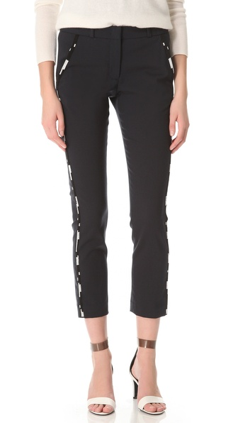 A.L.C. Elizabeth Pants