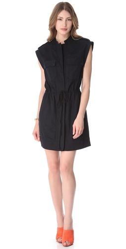 A.L.C. Nat Dress