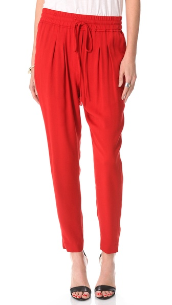 A.L.C. York Pants