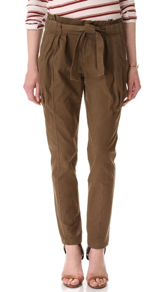 A.L.C. Randall Pants