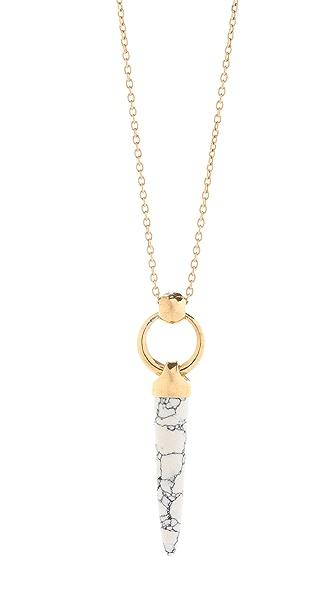 A.L.C. Sloan Necklace