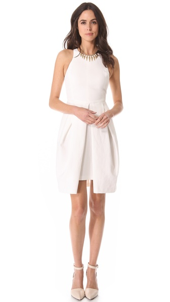 Andie Dress :  formal kneelength style dress