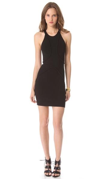 A.L.C. Drielly Dress