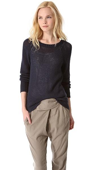 A.L.C. Senko Sweater