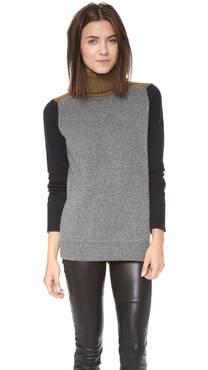 A.L.C. Mehai Sweater
