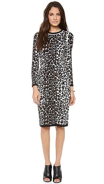 A.L.C. Smith Sweater Dress