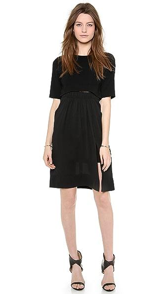A.L.C. Wray Dress