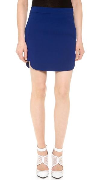 A.L.C. McKay Skirt