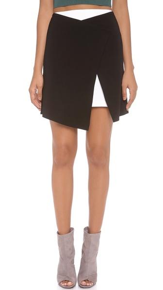 A.L.C. Harrison Skirt