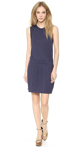 A.L.C. Peyton Dress