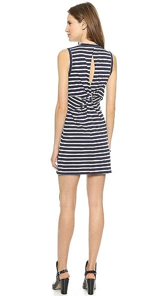 A.L.C. Webster Dress