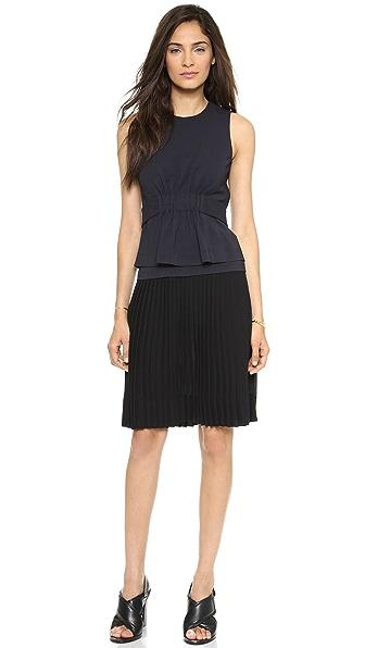 A.L.C. Taylor Dress