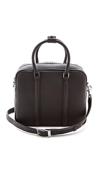 A.L.C. Louise Satchel Bag