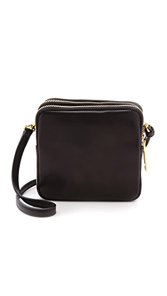 A.L.C. Paloma Shoulder Bag