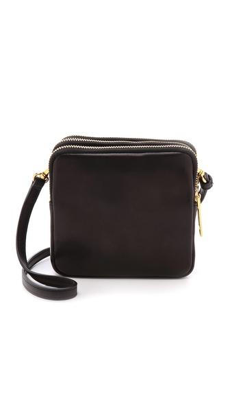 A.L.C. Paloma Shoulder Bag
