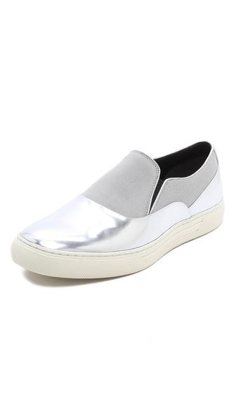 Alejandro Ingelmo Jamie Sneakers
