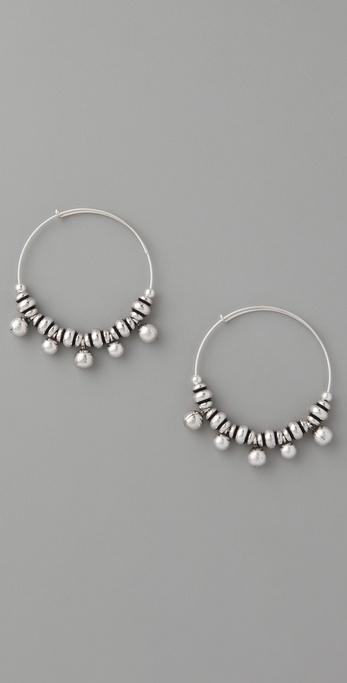 alexa4005432583 p1 1 0 347x683 - Beautiful Earrings