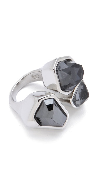 Alexis Bittar Delano Stone Ring