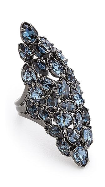 Alexis Bittar Nova Marquis Ring