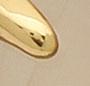 Citrine/Gold
