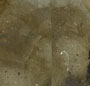 Gold/Labradorite