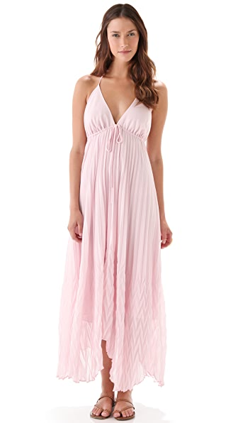 alice + olivia Adalyn Dress