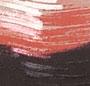 Stripe Burnout