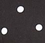 Black/White Dot