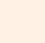 White/Ecru