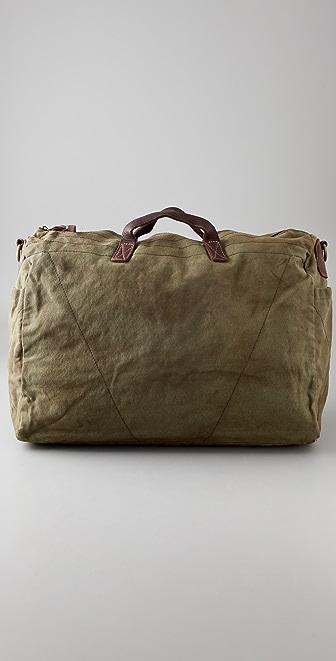 Alternative The Scout Weekender Duffel Bag