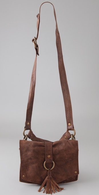Alternative The Acoustic Townsend Mini Bag