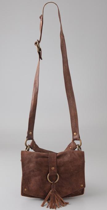 Alternative The Acoustic Townsend Mini Bag