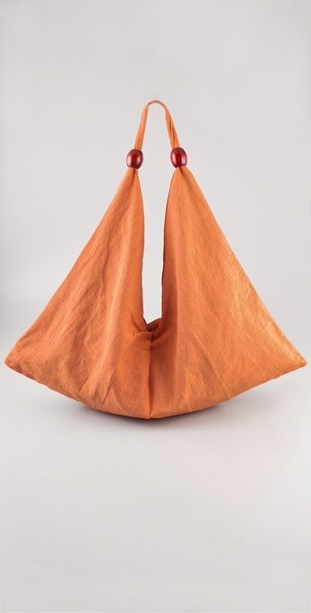 Alternative The Zuma Bag