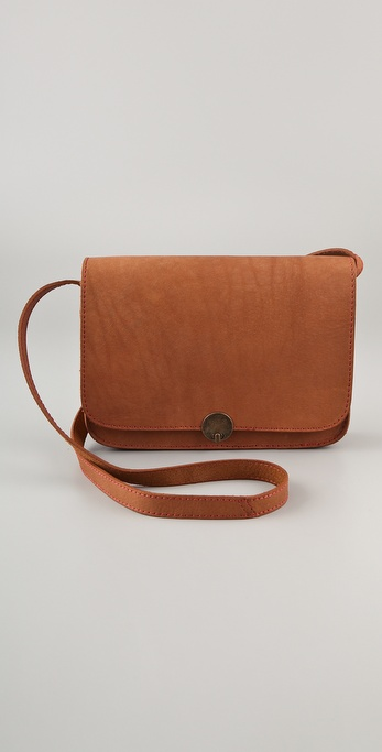 Alternative The Gypsy Bag