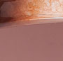 Brown Honey/Brown Gradient