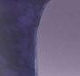Navy Blue/Dark Grey Gradient