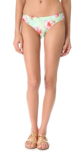 Amore & Sorvete Bolly Bikini Bottoms