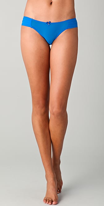 Amulette Joie Bikini Bottoms