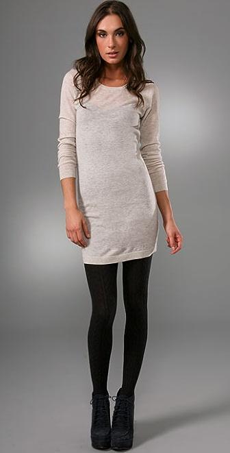 American Vintage Magnolia State Sweater Dress