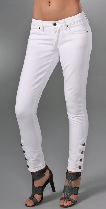 Anlo Kate Skinny Jeans