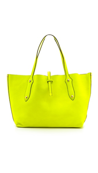Annabel Ingall Small Isabella Tote from shopbop.com