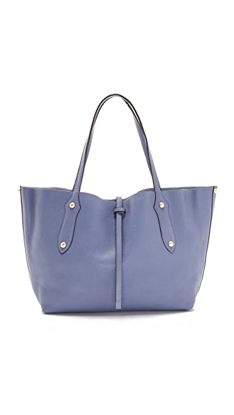Annabel Ingall Small Isabella Tote