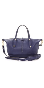 Annabel Ingall Annabel Ingall Alice Small Satchel