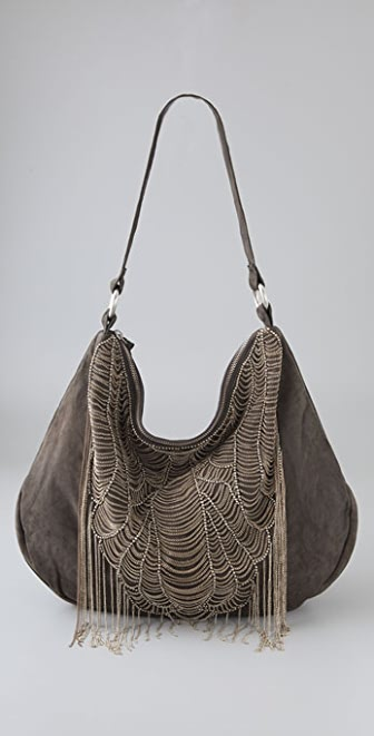 Antik Batik Anka Bag