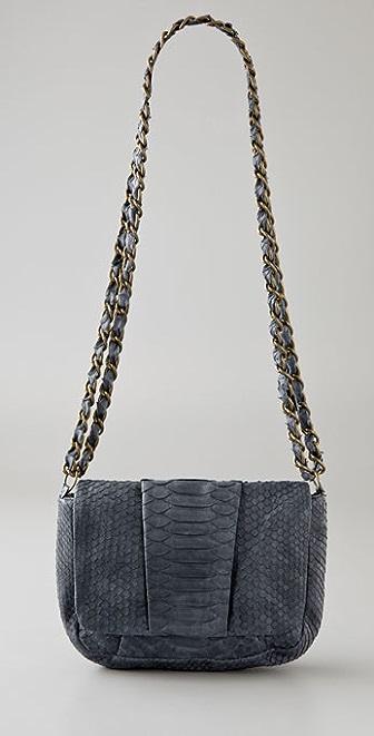 Antik Batik Pampa Wallet Mini Bag