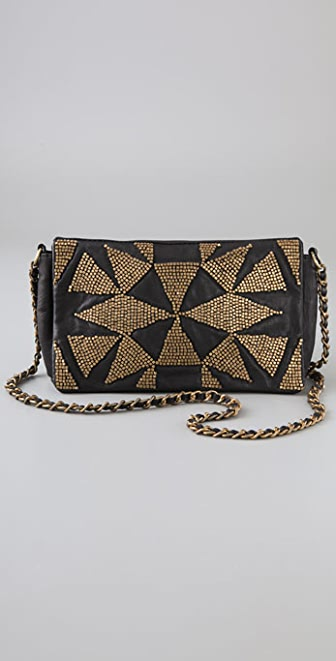 Antik Batik Oslo Wallet Bag